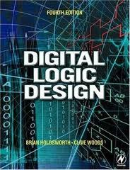 digital logic design by morris mano 4th edition pdf